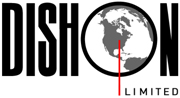 Dishon Limited Logo
